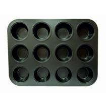 Muffinsütö 12db-os (275358)