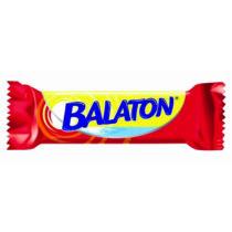 .Balaton szelet 30g Ét   48db/#