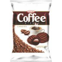 Coffe Intense kávé ízü keménycukorka 90g