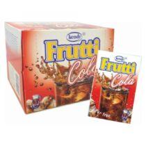 Frutti italpor 8,5g Cola