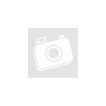 Lacikonyha leves Tyúkhús csigatésztával 55g