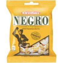 .Negro 159g Méz