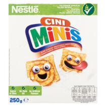 Nestlé Cini-Minis gabonapehely 250g