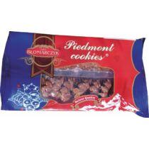 Piedmont süti 180g Mártott Csoki karika