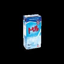Milk Tej 1l 1,5% UHT