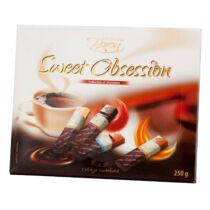 M.Sweet Obsession 250g tejcsokoládé
