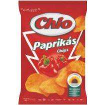 Chio Chips 70g paprikás
