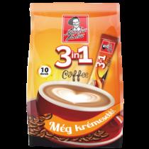 Maestro Pietro 3in1 kávé classic 175g