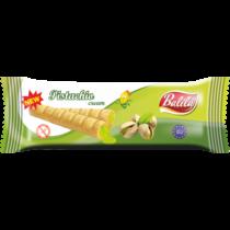 Balila 18g kukoricarúd pisztáciás