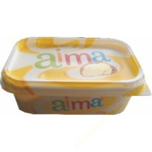 .Aima margarin 20% 400g  1536db/rkl