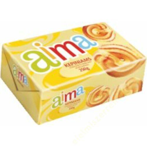 .Aima margarin 250g 60%  2800db/rkl