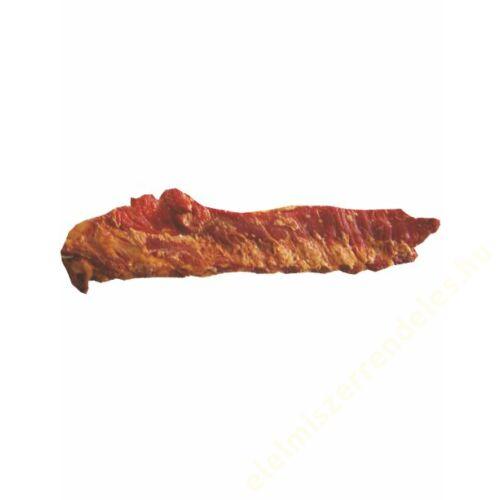 Bogdány bordaporc füstölt