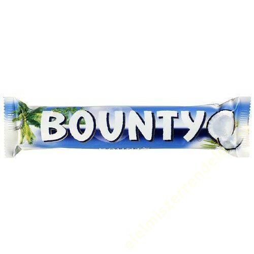 Bounty tej 57g