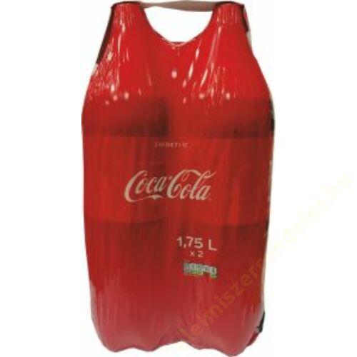 Coca-Cola 2x1.75l