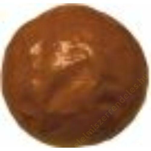 Friss Cipó Hamburger zsemle 100g  233