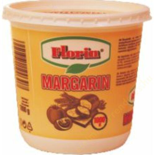 Florin margarin 1000g csészés