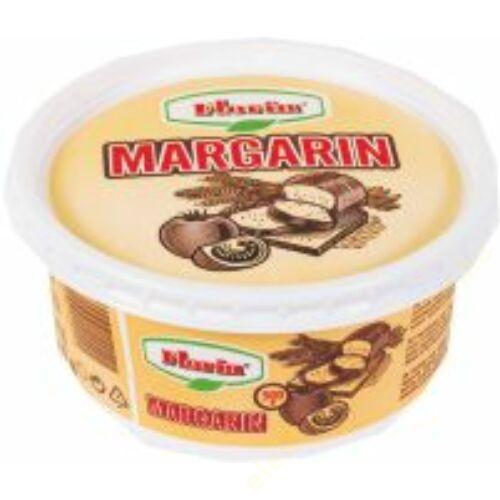 Florin margarin 500g