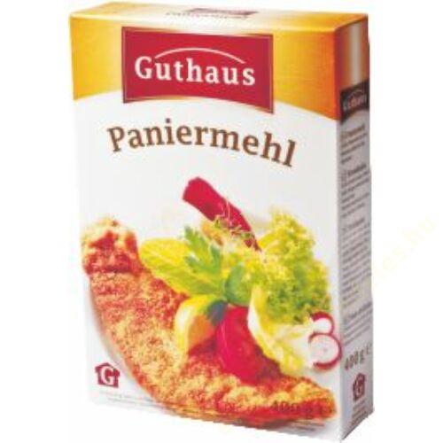 .Guthaus Panírmorzsa 400g