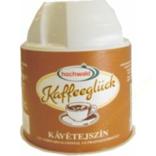Hochwald kávétejszín 200g 12% kancsós