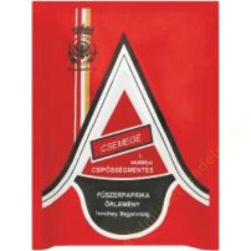 Kalocsai füszerpaprika 75g Csemege I.o.  16db/#