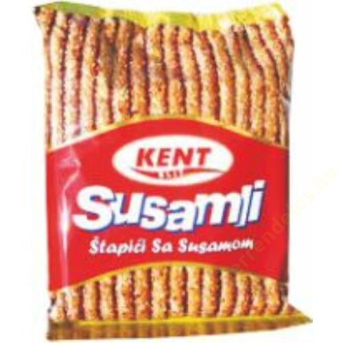 Kent Susami Szezámmagos rudacska 50g