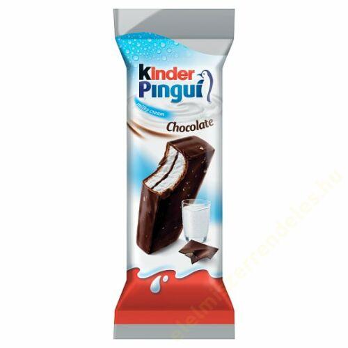 Kinder Pingui 30g Ferrero  30/#