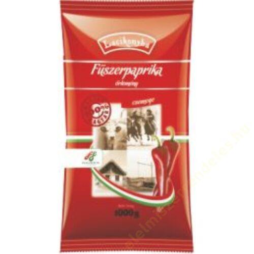 Lacikonyha fÜszerpaprika 100g csemege édes