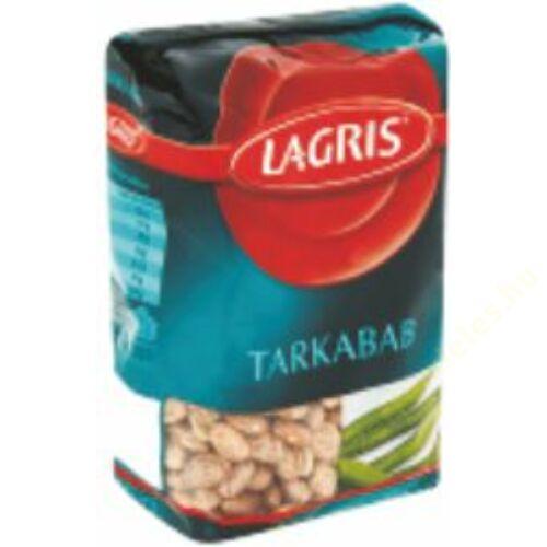 .Lagris Tarkabab 400g  12db/#