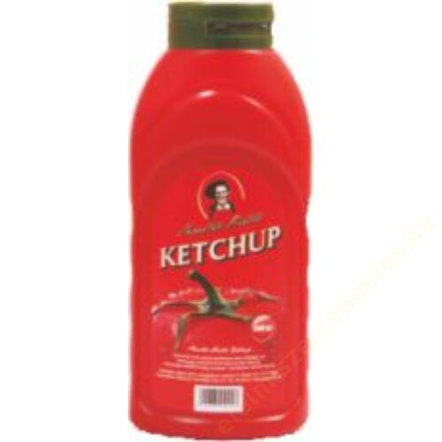 Maestro Pietro 500g Ketchup