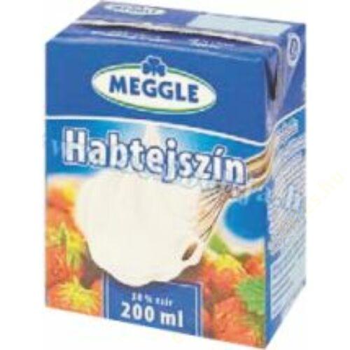 Meggle Mesterkrém Creme Cuisine f_z_krém 1l