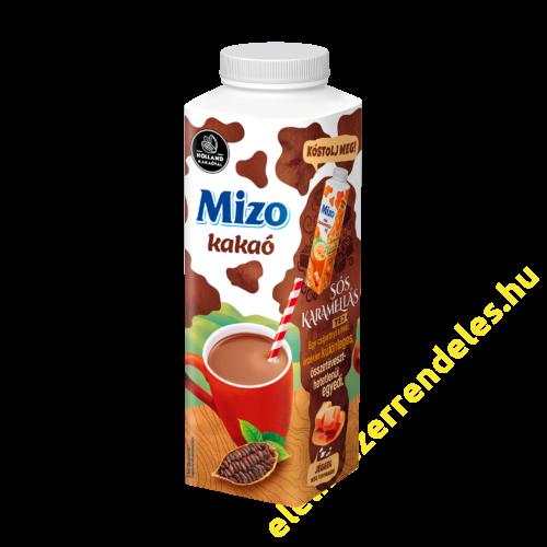 Mizo Top kakaó 450ml