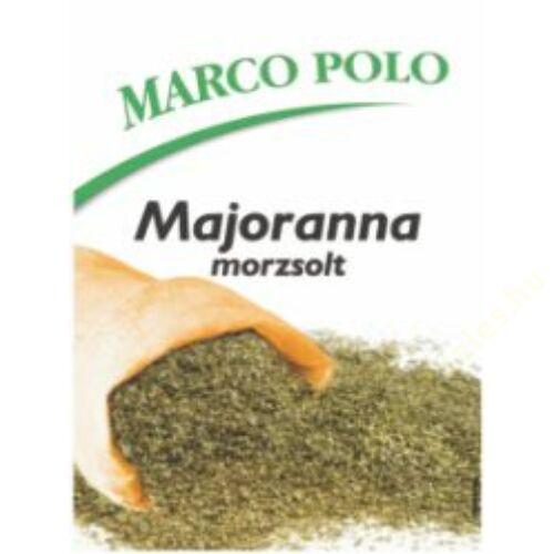 MP Majoranna morzsolt 5g  35db/#