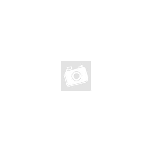Orient feketebors egész 12g  25db/#
