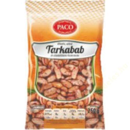 .PACO Tarkabab 250g  30db/#