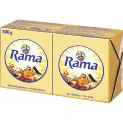 Rama tégla 500g