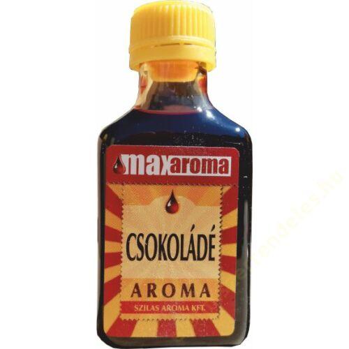 Szilas Aroma 30ml Csokoládé   10/20/100