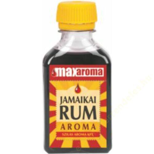 Szilas Aroma 30ml Jamaikai rum   10/20/100