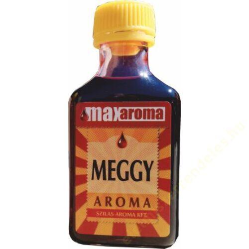 Szilas Aroma 30ml Meggy