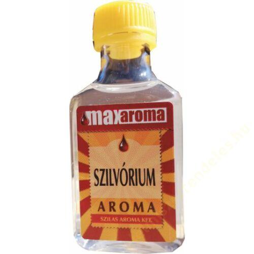 Szilas Aroma 30ml Szilvórium   10/20/100