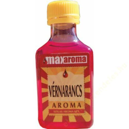 Szilas Aroma 30ml Vérnarancs