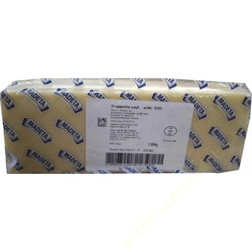 Trappista sajt Foltin/Ryki 231 (kb.3kg)