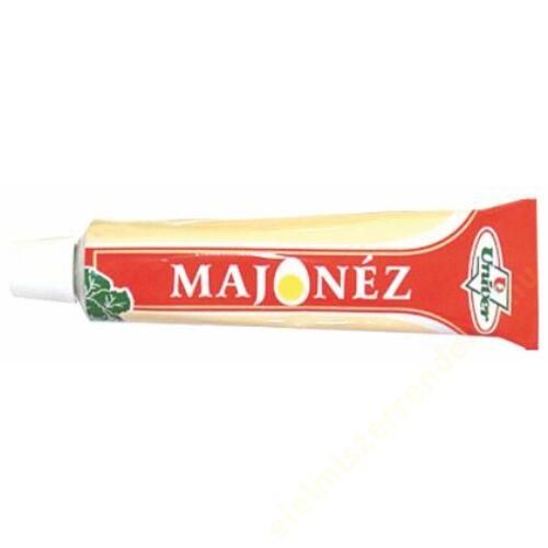 .Univer majonéz 160g