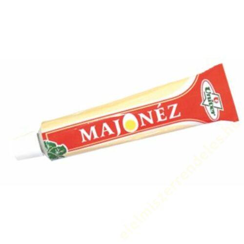 Univer majonéz 70g tubusos   24db/#