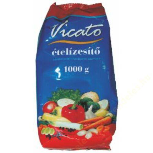 Vicato ételízesítő 1kg  10db/#