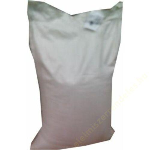 Zsemlemorzsa 20kg Szentlőrinckátai