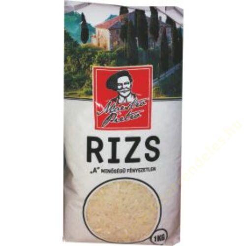 .Maestro Pietro rizs 1kg A GOLD