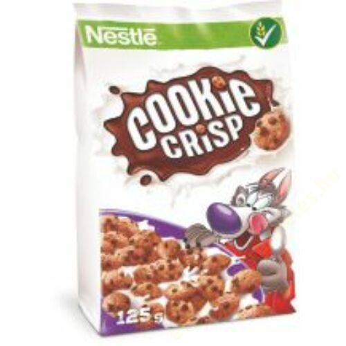 Nestlé Cookie Crisp pehely 125g