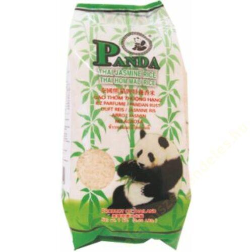 .Panda Jázmin rizs 1kg