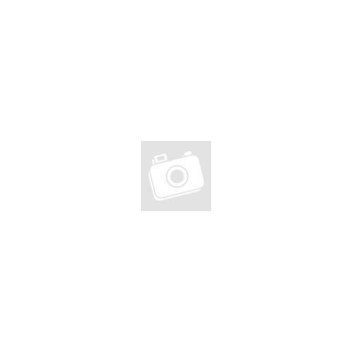 Nagykun barna rizs 1kg