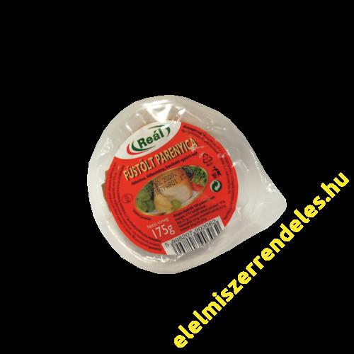 Reál parenyica sajt 175g